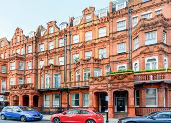 Thumbnail 2 bed flat for sale in Bina Gardens, South Kensington