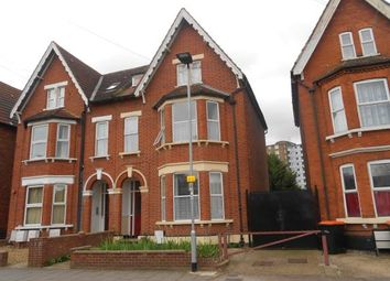 Thumbnail 11 bed property for sale in Conduit Road, Bedford, Bedfordshire