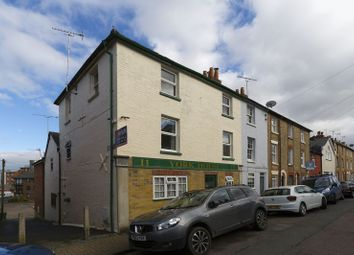 Thumbnail 6 bed terraced house for sale in York Street, Cowes