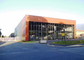 Thumbnail Light industrial to let in Diamond Way, Stone, Staffordshire
