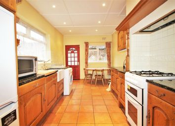 Thumbnail 3 bed semi-detached house to rent in Waterloo Road, Uxbridge, Middlesex