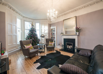 Thumbnail 4 bed flat to rent in Hermand Terrace, Shandon, 1Qz