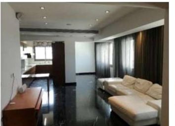 Thumbnail 4 bed apartment for sale in Limassol, Cyprus