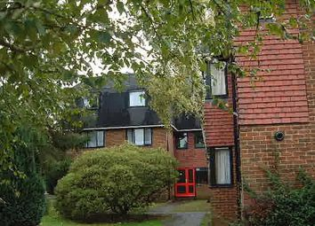 Thumbnail 1 bedroom flat for sale in Badgers Cross, Portsmouth Road, Milford, Godalming