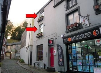 Thumbnail Office to let in Castle Gate, Clitheroe