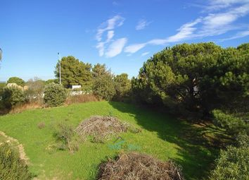Thumbnail Land for sale in Carvoeiro (Lagoa), Algarve, Portugal