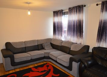 Thumbnail 3 bed maisonette to rent in Exeter Way, Sheffield, South Yorkshire