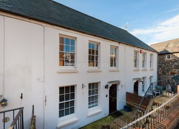 Thumbnail 3 bed terraced house for sale in King Street, Margate