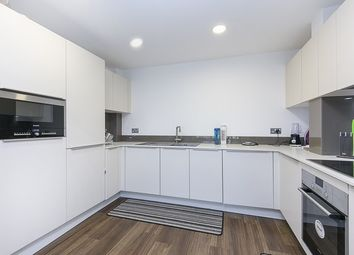 2 Bedrooms Flat to rent in Xchange Point, 22 Market Road, Caledonian Road N7