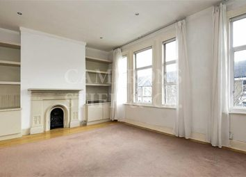 Thumbnail 2 bed flat to rent in Torbay Road, Brondesbury, London