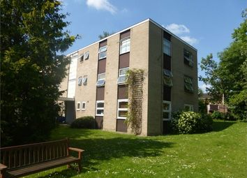 Thumbnail 1 bed flat for sale in Hepple Close, Isleworth, Middlesex