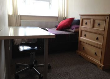 Thumbnail Room to rent in Towncroft, Broomfield, Chelmsford
