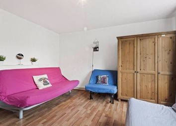 Thumbnail 3 bedroom flat to rent in Sidmouth Street, London