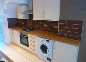 Thumbnail 7 bed property to rent in Maindy Road, Cathays, Cardiff