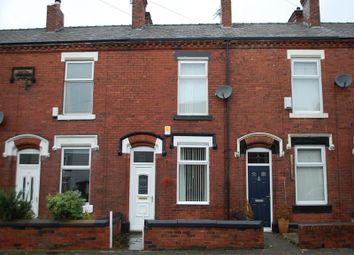 Thumbnail 2 bedroom terraced house to rent in Kings Road, Ashton-Under-Lyne