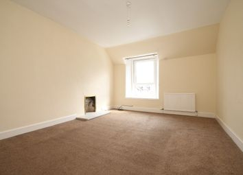 Thumbnail 2 bed flat for sale in High Street, Auchterarder