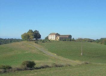 Thumbnail 3 bed cottage for sale in 32320 Bassoues, France