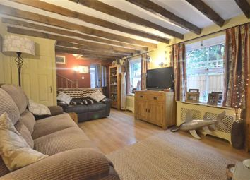 Thumbnail 3 bed cottage for sale in Millbrook Street, Gloucester