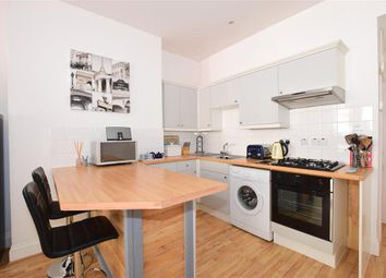 Thumbnail 1 bed maisonette for sale in Victoria Street, Ventnor, Isle Of Wight