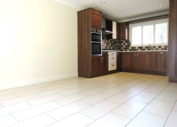 Thumbnail 5 bedroom terraced house for sale in Walnut Mews, Peterborough