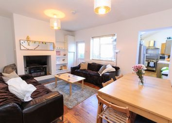 Thumbnail 6 bed terraced house to rent in Gladstone Terrace, Sandyford, Newcastle Upon Tyne