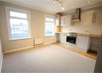 Thumbnail 2 bedroom flat for sale in Ranelagh Road, London