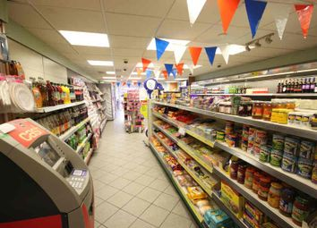 Thumbnail Retail premises for sale in Torbay Road, Paignton