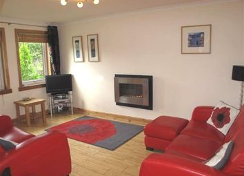 Thumbnail 3 bed detached house to rent in Stoneybank Gardens, Musselburgh