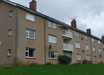 Thumbnail 2 bed flat to rent in Fred Lee Grove, Fenside, Coventry, West Midlands