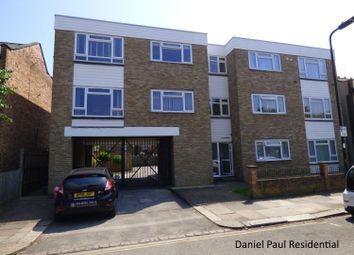 Thumbnail 2 bed flat to rent in Darwin Road, Ealing, London