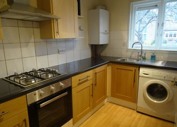 Thumbnail 2 bed terraced house to rent in East Road, Wimbledon