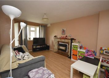 Thumbnail 3 bed semi-detached house to rent in Homeleaze Road, Brentry, Bristol