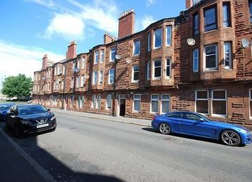 Thumbnail 2 bed flat to rent in Craigie Avenue, Ayr