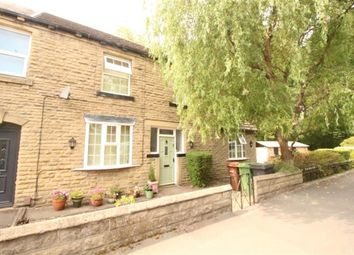 Thumbnail 2 bed end terrace house for sale in Ravenscliffe Road, Calverley