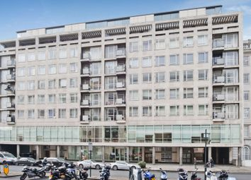 Thumbnail 3 bed flat for sale in Portland Place, Marylebone Village, London