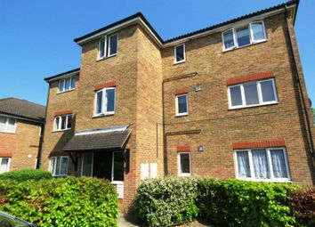 Thumbnail 1 bed flat for sale in Pankhurst Road, Walton-On-Thames