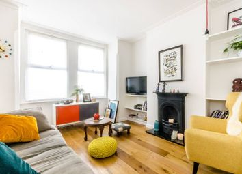 Thumbnail 2 bed flat to rent in Sangley Road, South Norwood