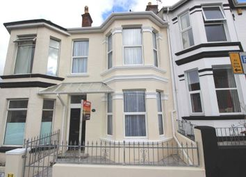 Thumbnail 2 bed terraced house to rent in Welbeck Avenue, City Centre