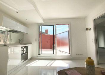 Thumbnail 1 bed apartment for sale in Villefranche-Sur-Mer, Provence-Alpes-Cote D'azur, 06230, France