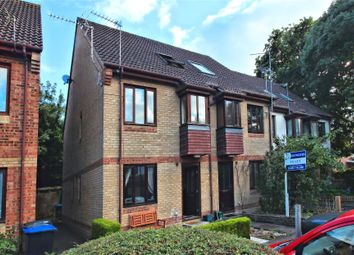 Thumbnail 1 bed maisonette for sale in Goldsworth Park, Woking, Surrey