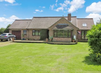 Thumbnail 4 bed property for sale in Church Lane, Marks Tey, Colchester