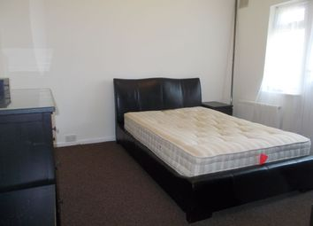 Thumbnail 2 bed maisonette to rent in Haydon Close, Kingsbury
