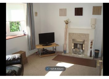 Thumbnail 3 bed terraced house to rent in Gainsborough Road, Basingstoke