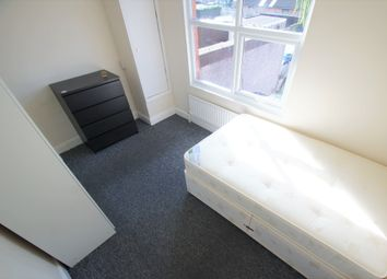 Thumbnail 1 bedroom flat to rent in Shakespeare Street, Coventry