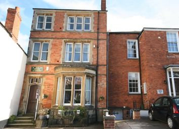 Thumbnail 2 bed flat to rent in 23 South Bar Street, Banbury