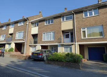 Thumbnail 6 bed terraced house to rent in Wales Street, Winchester