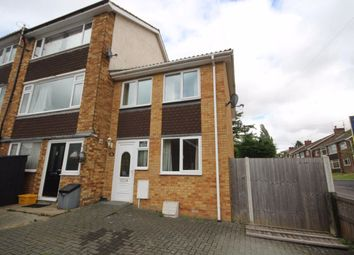 Sycamore Drive, Brentwood CM14. 2 bed property