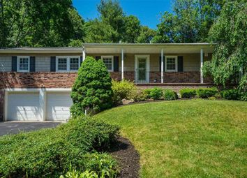 Thumbnail 5 bed property for sale in Smithtown, Long Island, 11787, United States Of America