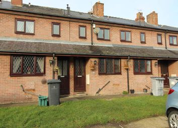 2 bed terraced house to rent in Milton Road, Hoyland, Barnsley S74