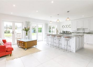 4 bed detached house for sale in Papercourt Lane, Ripley, Woking, Surrey GU23